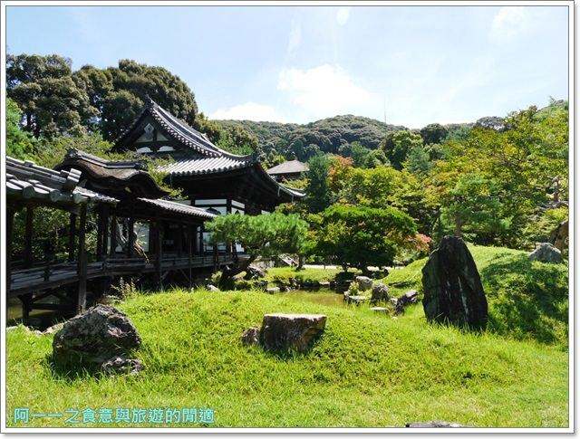 京都旅遊.高台寺.寧寧之道.岡林院.豐臣秀吉.日本自助image042