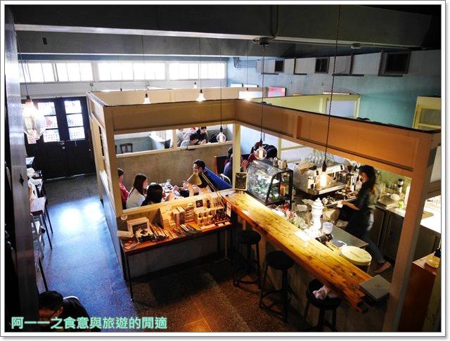 宜蘭美食旅遊合盛太平金城武老屋咖啡下午茶聚餐image013