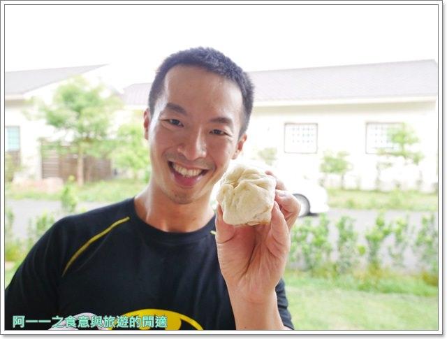 鹿野森活民宿.台東熱氣球.住宿.早餐.鸞山.貓咪image048