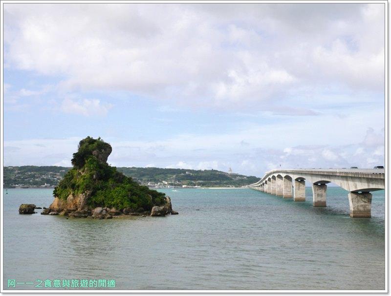 沖繩旅遊.古宇利島.心型礁岩.芒果冰.image011