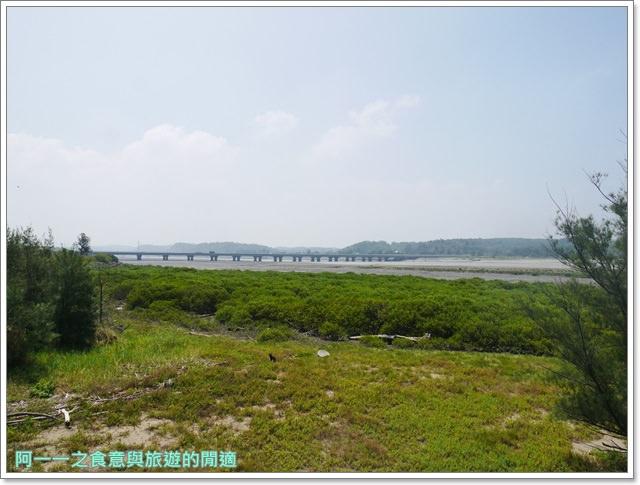 苗栗旅遊.竹南濱海森林公園.竹南海口人工濕地.長青之森.鐵馬道image020