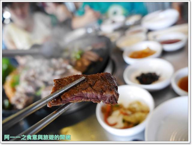 honeypig韓式烤肉.捷運台北101美食.24小時.聚餐image044