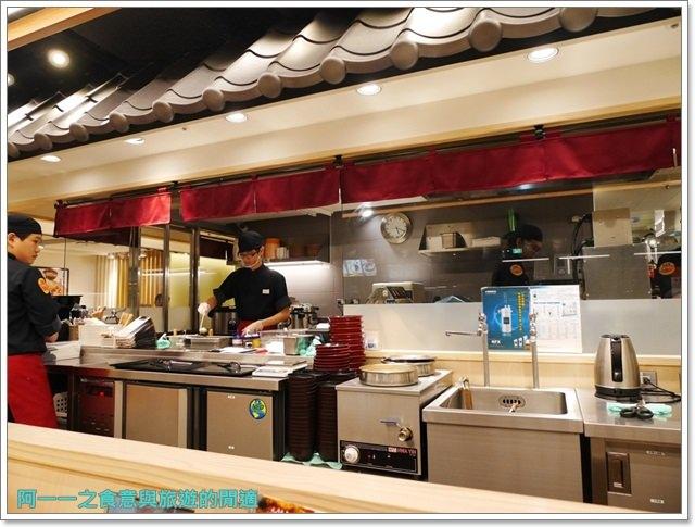 台北車站美食.吉豚屋.炸豬排丼.平價.聚餐image018