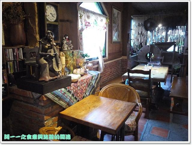 台東池上美食潘的店下午茶火鍋image027