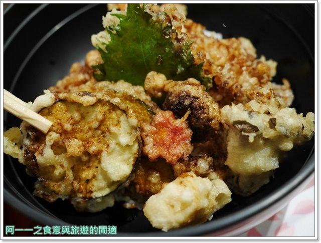 京都大丸百貨美食.手創館.さくら茶屋.湯葉.豆腐料理image029