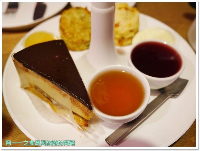 西門町美食.smit&hsu.現代茶館.下午茶.老屋餐廳.聚餐.包場image051