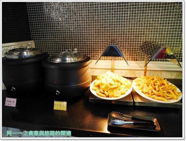 葳尼斯牛排-自助吧吃到飽.捷運新店站.碧潭.美食.buffet.聚餐image014