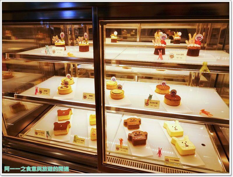 CRAFTHOLIC.Café.宇宙人主題餐廳.東區美食.聚餐.下午茶image023