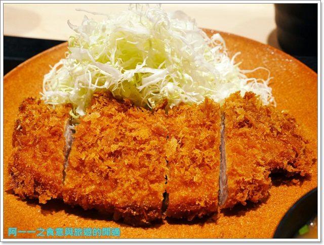 台北車站美食.吉豚屋.炸豬排丼.平價.聚餐image025