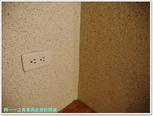 台中住宿.motel.蘭娜汽車旅館.摩鐵image035