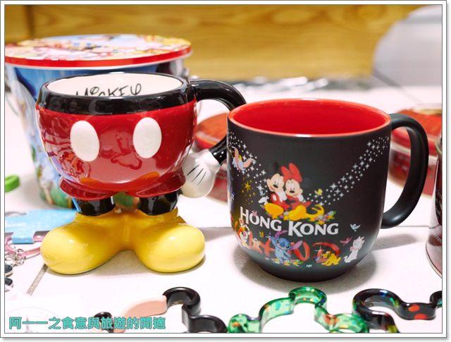 香港迪士尼樂園.duffy.碧林餐廳.美食.伴手禮image047
