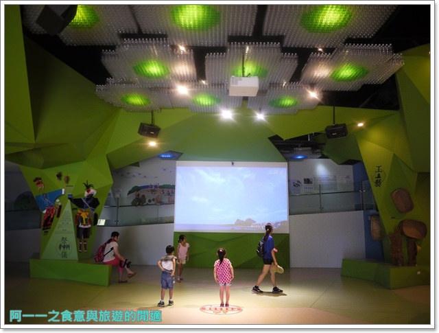 台東成功旅遊景點都歷遊客中心親子寓教於樂阿一一image016