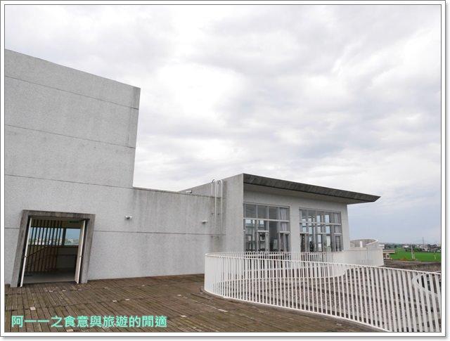 宜蘭三星景點.陳定南紀念園區.紀念館.博物館image043