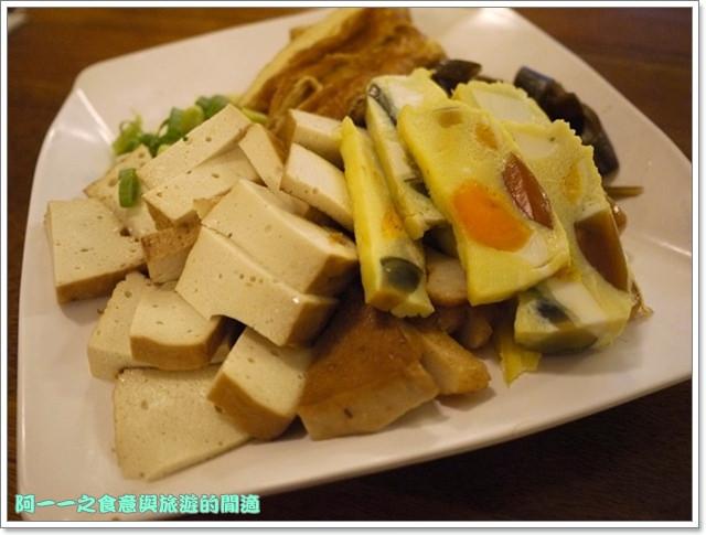 台東小吃榕樹下米苔目東鼎牛肉麵image067