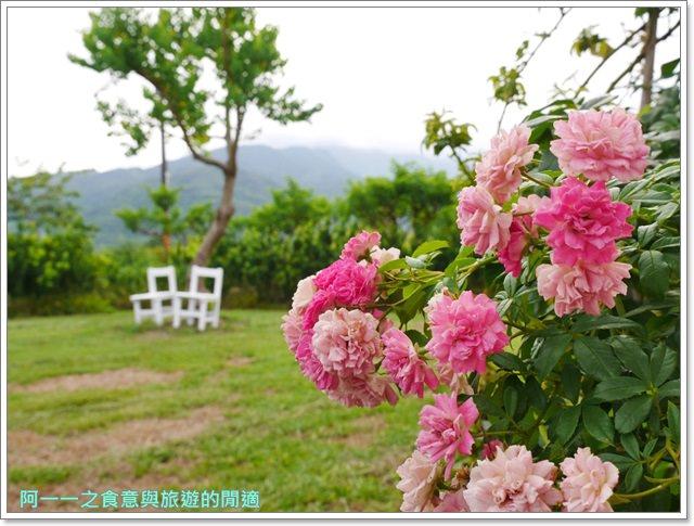 鹿野森活民宿.台東熱氣球.住宿.早餐.鸞山.貓咪image015
