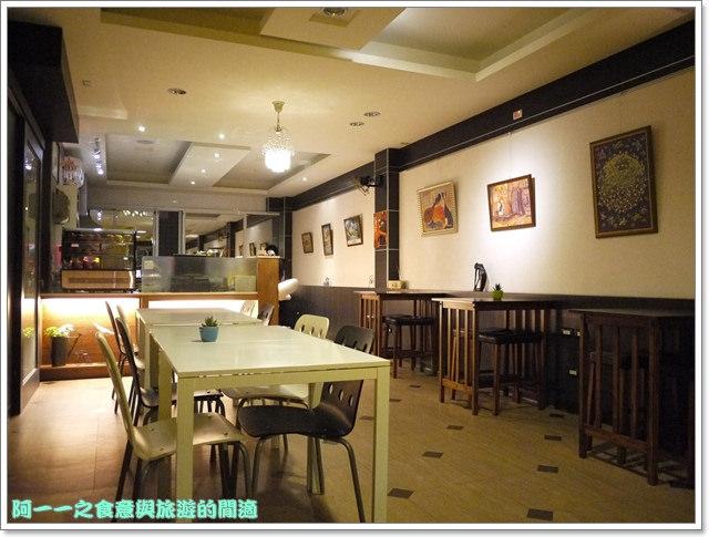 image003台東kate咖啡