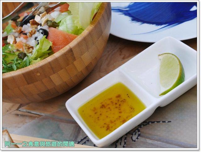 陽明山餐廳推薦.白房子.洋蔥.台北早午餐.下午茶.老屋image047