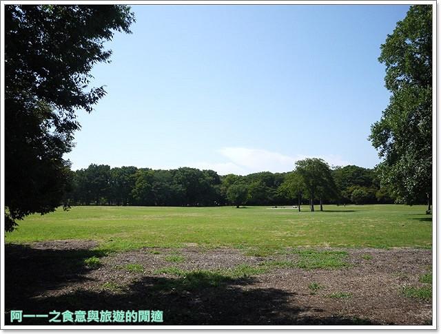 日本江戶東京建築園吉卜力立體建造物展自助image014