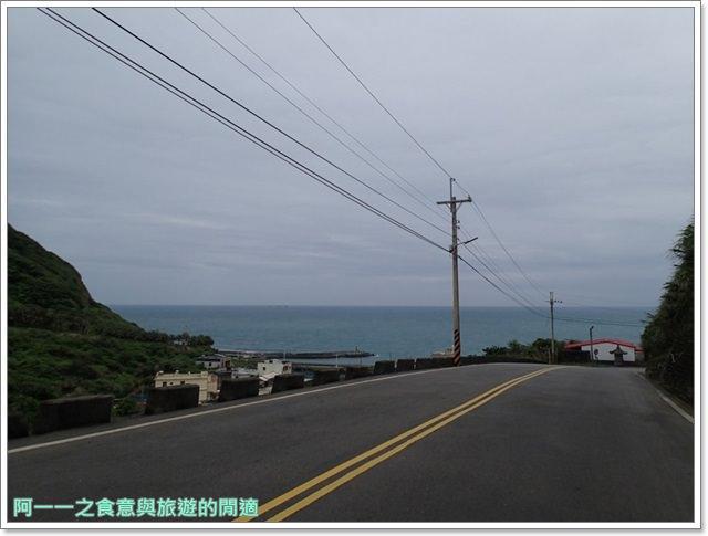 北海岸旅遊石門美食白日夢tea&cafe乾華國小下午茶甜點無敵海景image001