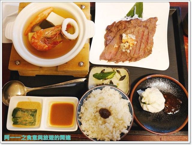 青田七六.捷運東門站美食.老屋餐廳.馬廷英.下午茶.聚餐image051