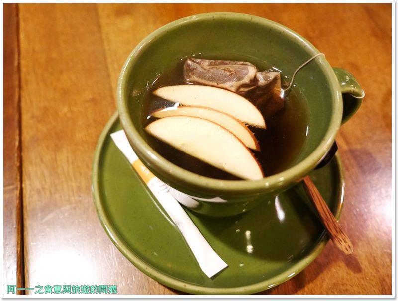 精靈咖啡館.新店七張站美食.下午茶.不限時.早午餐.聚餐.image032