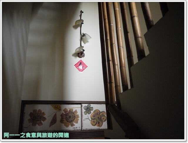 台東池上民宿賢情玉緻金城武image047