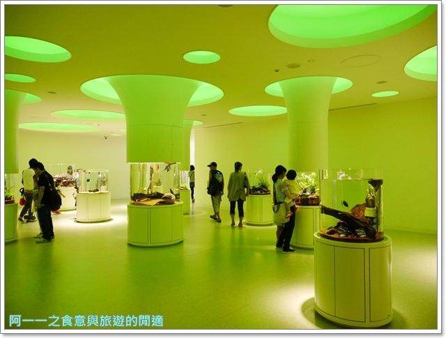 大阪旅遊.expocity.nifrel.海遊館.親子.動物園image030