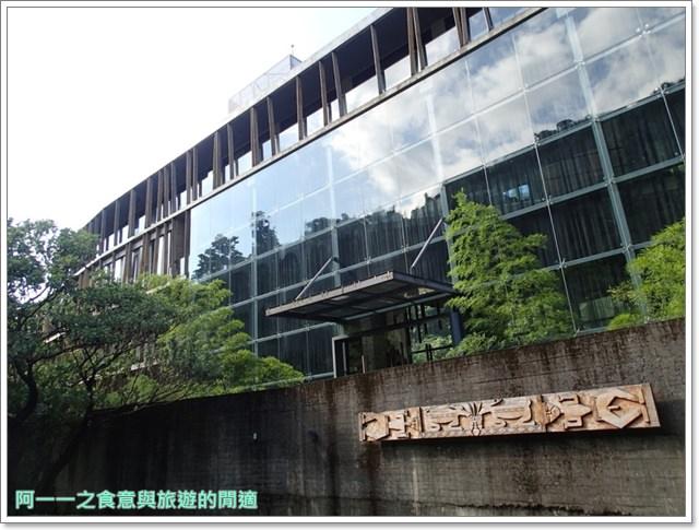 苗栗泰安溫泉泰安觀止觀星情房飯店住宿image006