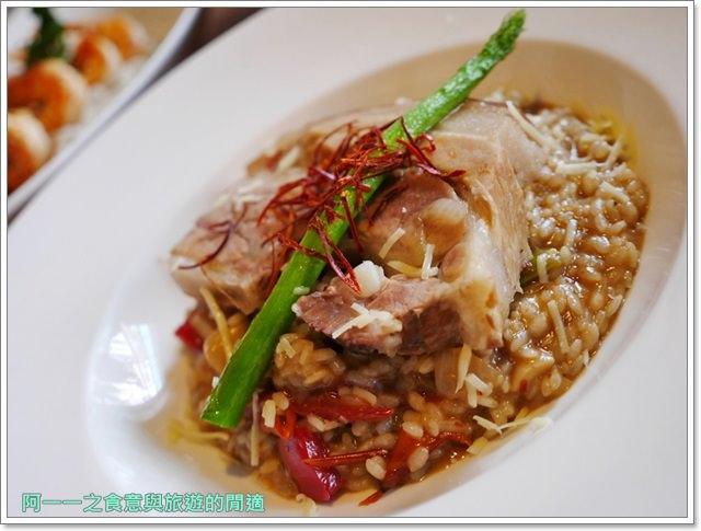 捷運小巨蛋站美食.pa.pa.rice.義式料理.燉飯.聚餐.延吉街image041