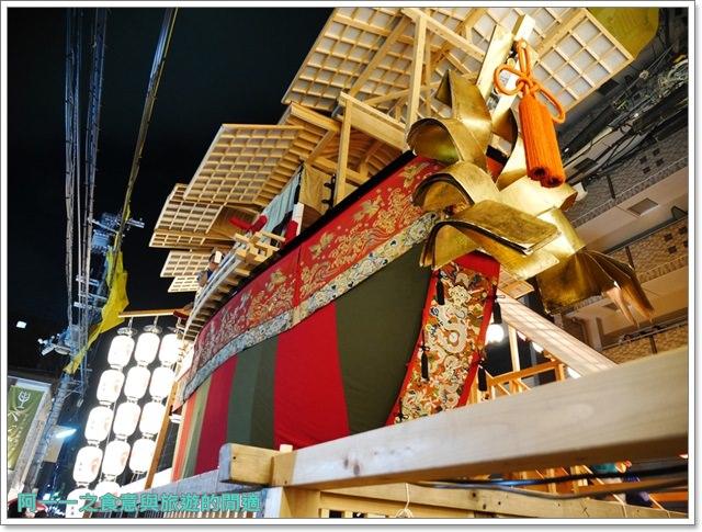 京都祇園祭.宵山.還幸祭.日本祭典.山鉾image043