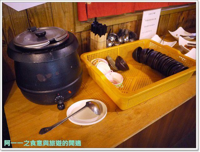苗栗三義民宿卓也小屋蔬食餐廳藍染image129