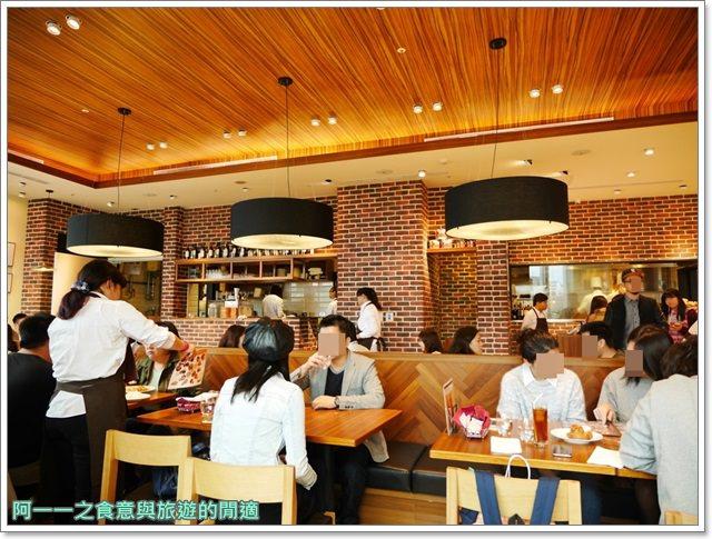 微風信義美食-grill-domi-kosugi-日本洋食-捷運市府站-東京六本木image021