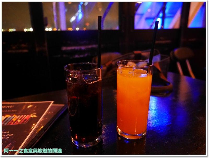 橫濱港夜景.veltra.東京旅遊.觀光船.日劇.浪漫image016