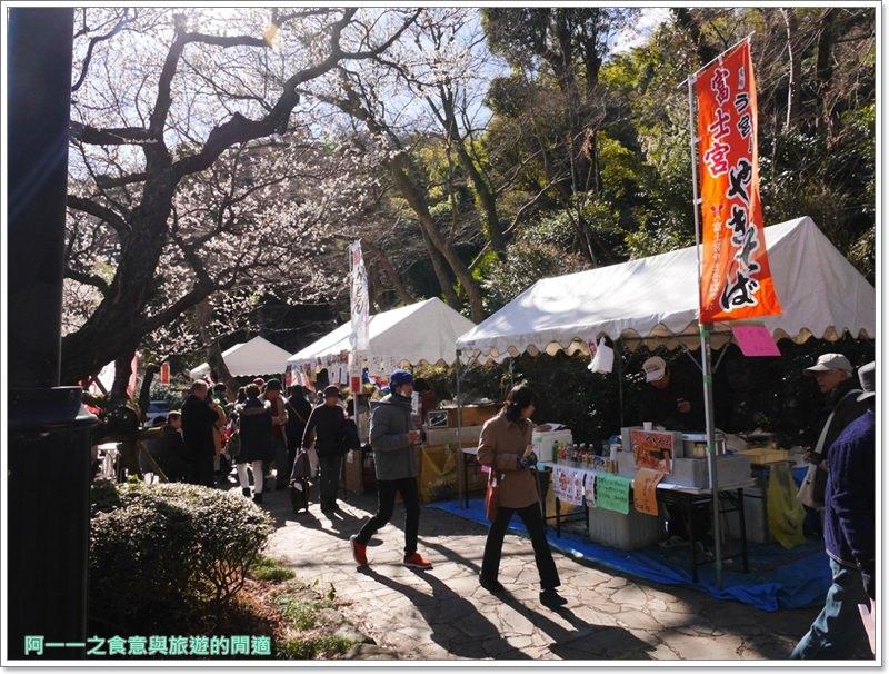 靜岡旅遊.熱海梅園.來宮站.賞花.梅花image058