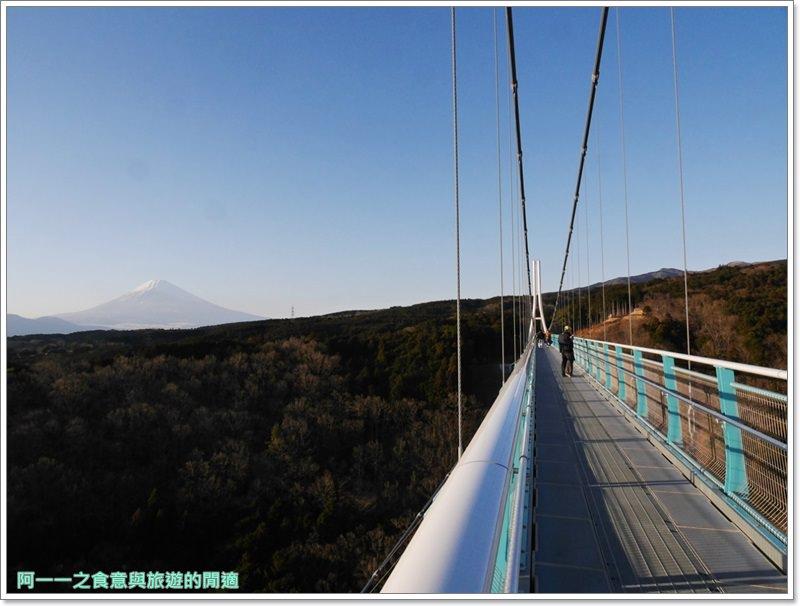 三島SkyWalk.步行吊橋.富士山.靜岡景點image001