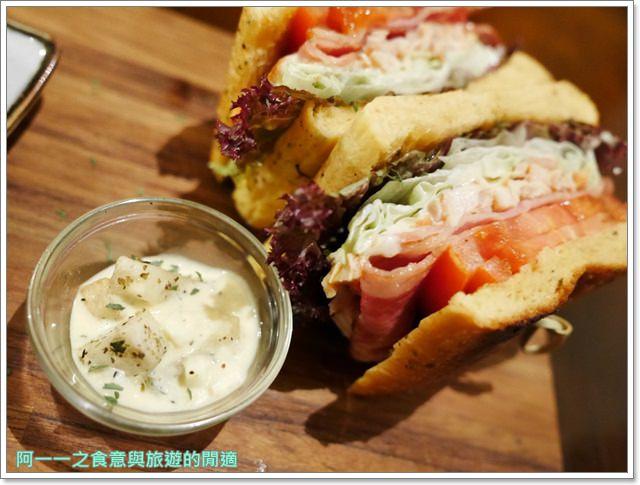 宜蘭美食旅遊合盛太平金城武老屋咖啡下午茶聚餐image046