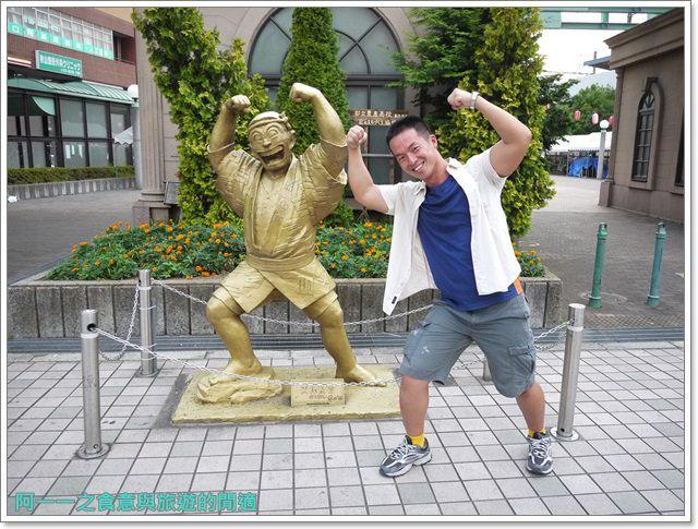 日本東京自助懶人包旅遊攻略整理文乘換案內appimage030