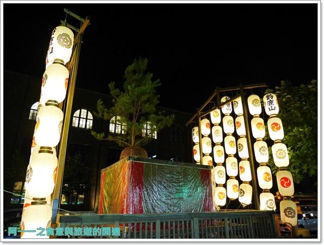京都祇園祭.宵山.還幸祭.日本祭典.山鉾image016