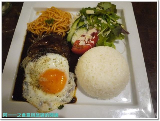 東京美食甜點星乃咖啡店舒芙蕾厚鬆餅聚餐日本自助旅遊image015
