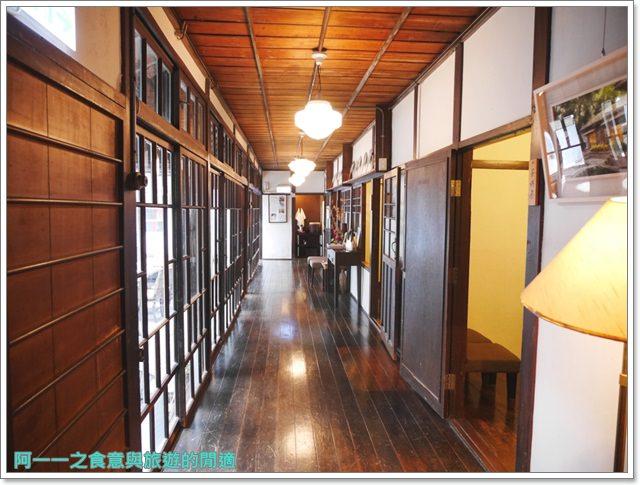 青田七六.捷運東門站美食.老屋餐廳.馬廷英.下午茶.聚餐image017