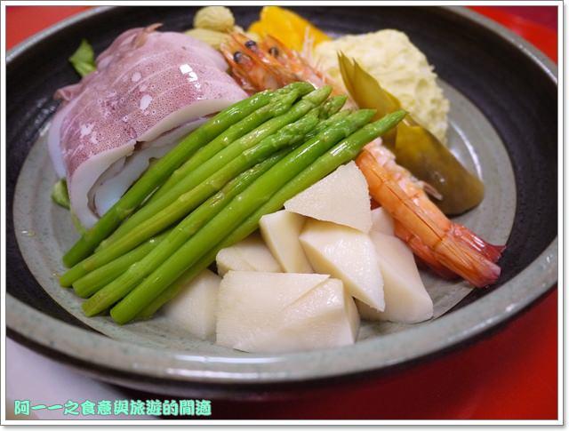 花蓮吉安美食火鍋無菜單料理後山糧倉image023