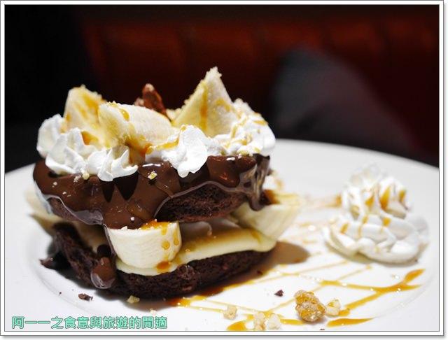 西門町美食.uc-table.早午餐.聚餐.下午茶image003