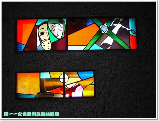 台東東公高工東公的教堂image075