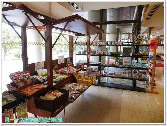 沖繩名護住宿.Hotel-Yugaf-Inn-Okinawa.火腿隊.水族館image011