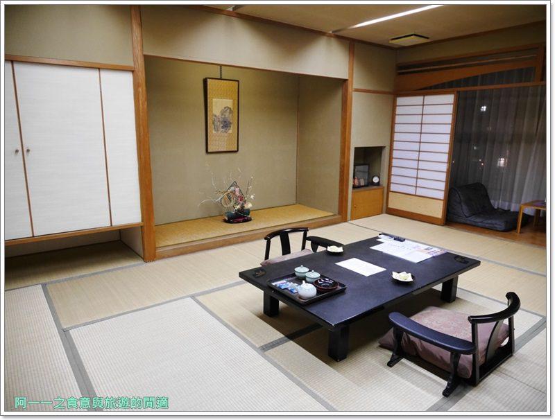 九州別府住宿.溫泉.新鶴田飯店.Hotel-New-Tsuruta.晚餐image002