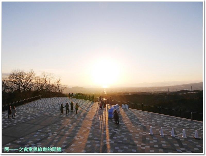 三島SkyWalk.步行吊橋.富士山.靜岡景點image055