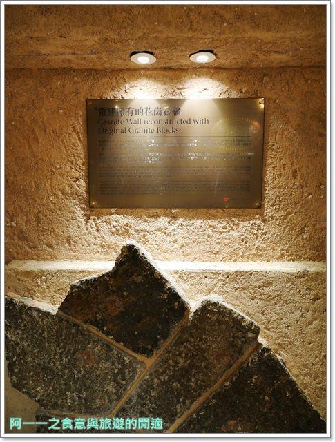 香港尖沙咀景點1881Heritage古蹟水警總部購物中心酒店image015