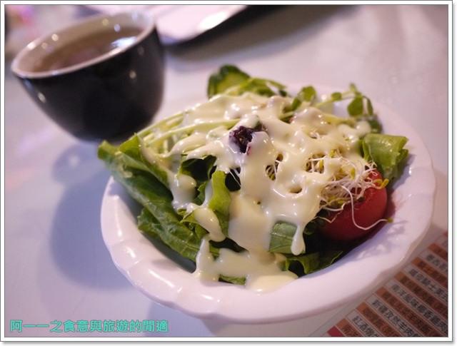 三芝美食美式料理漢堡鐵皮屋餐坊重機主題餐廳聚餐image031