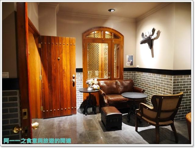 台東熱氣球美食下午茶翠安儂風旅伊凡法式甜點馬卡龍image026