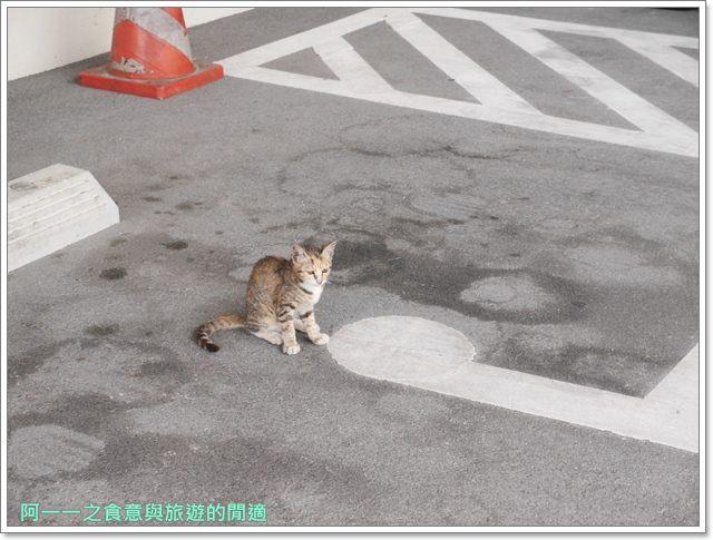 沖繩名護住宿.Hotel-Yugaf-Inn-Okinawa.火腿隊.水族館image006